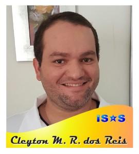 CleIsas