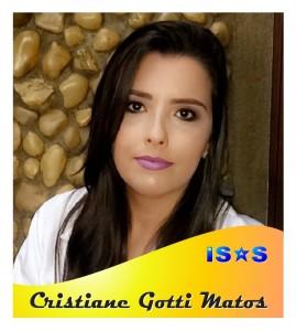 CrisIsas